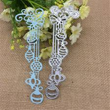 New Year Decoration Paper by New Year Decoration Paper Cutting Online New Year Decoration