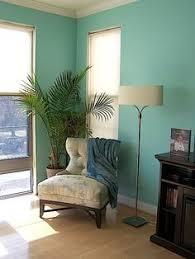 valspar 8 oz pantone pool green interior satin paint sample