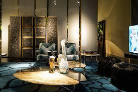 Coming Home Interiors Interiors Home Interior Design Ideas