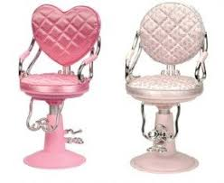 Vanity Stools And Chairs Silver Vanity Chair Foter