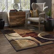 Area Rug 6 X 9 Geometric 5x8 6x9 Rugs For Less Overstock