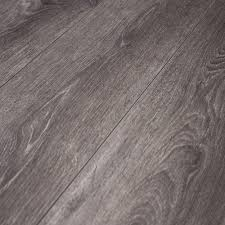 12mm Laminate Flooring With Pad by Bbl Amalfi Collection Positano As0875po 12mm Laminate Flooring