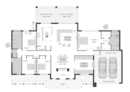 townhouse floor plans designs stunning mcdonald jones homes designs pictures decorating design