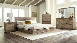 Bed Frames Oahu Furniture Store Oahu Home Design Ideas And Pictures