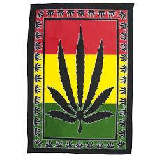 rasta reggae and bob marley decor rastaempire com