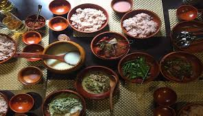 cuisines com best 10 dishes of bhutan to taste on your holidays bhutan tours