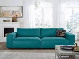 blau bigsofas online kaufen möbel suchmaschine ladendirekt de
