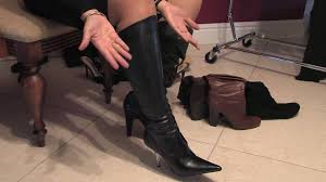 fashion tips for about boots for