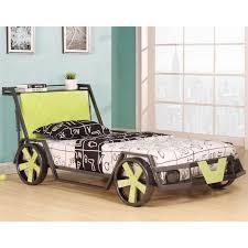 63 best fun beds images on pinterest big boy bedrooms kids