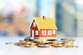 buy house stock photos u0026 pictures royalty free buy house images