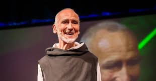 gratefulness org light a candle david steindl rast want to be happy be grateful ted talk