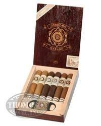 cigar gift set best 25 cigar gifts ideas on cigar accessories men
