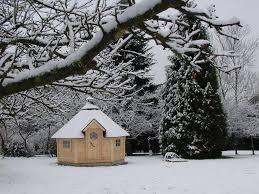 soubassement bois kit acheter maison en bois en kit achat maison en bois prix best bac