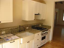 kitchen cabinet wikipedia the free encyclopedia indoor picture of