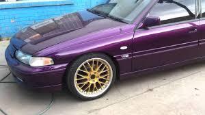 vp ss manual purple youtube