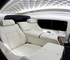 Car Interior Smells Best 25 Car Interiors Ideas On Pinterest Luxury Cars Interior