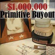 Primitive Decor Cheap Cheap Primitive Decor Wholesale Country Primitive Country