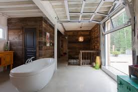 shipping container homes interior design amazing shipping container homes interior design giants container
