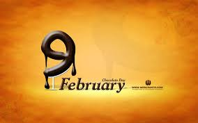 feb 14 valentines day wallpapers free valentine day 14 february hd wallpaper download webgranth