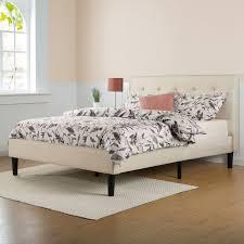 Bunk Beds Tulsa Tulsa Bunk Beds Simple Interior Design For Bedroom Imagepoop