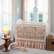 light pink crib bedding crib bedding sets for boys baby luxury pink paisley crib bedding set