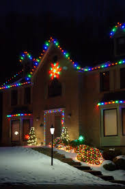 Menards String Lights by Christmas Lighting Christmas Lights And Strings Also Led Warm