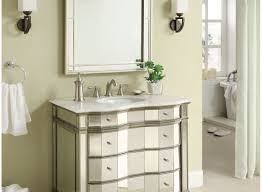 brass bathroom mirror brass bathroom mirror with shelf bathroom mirrors ideas