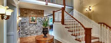 bothell painting contractor home painting company