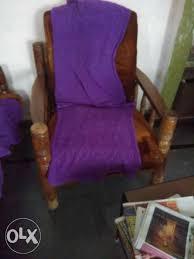 want to sell my sofa i want to sell my sofa set secunderabad furniture hasmathpet