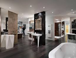 100 home decor showrooms 100 bathroom design showrooms