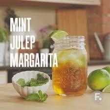 Summer Cocktail Party Recipes - kentucky derby recipe mint julep lemonade kentucky derby