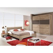 Schlafzimmer Komplett Eiche Sonoma Schlafzimmer Set Arona 3tlg Eiche Sonoma Hochglanz Lava Jetzt