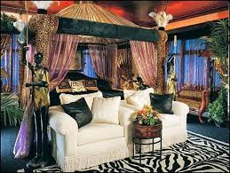 jungle themed bedroom themed bedroom ideas for adults google search home decor that i