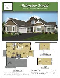 builder planning services home plans u0026 drafting