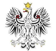 eagle tattoo clipart polish eagle clip art 33