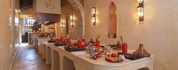 cours de cuisine hainaut l atelier madada atelier de cuisine marocaine essaouira