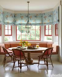 best home decor interior design ideas and tips