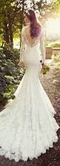 163 best a wedding dresses fashion style 2016 images on pinterest