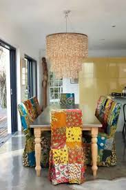 wonderful african home design with african home accents irpmi