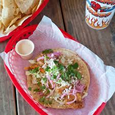 Texas how to travel cheap images Best cheap eats in austin travel leisure jpg