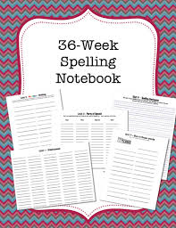 67 best spelling images on pinterest spelling activities