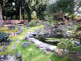 garden walking stones u2013 satuska co