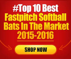 best fastpitch softball bat 8 best fastpitch softball bats images on softball