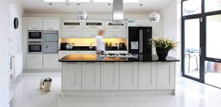 nolan kitchens simpson contemporary kitchen