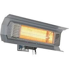 Rta International Patio Heater 14 Best Outdoor Heater Images On Pinterest Outdoor Patios Patio