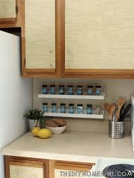 Contact Paper Kitchen Cabinets Kitchen Cabinet Makeover With Contact Paper Kitchen Decoration