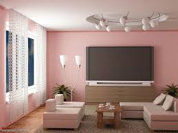 House Ideas For Interior Gallery Of Colourbination For Living Room With Interior Home Color