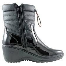 womens safety boots target best 25 winter boots canada ideas on ugg style boots