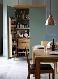 marks and spencer kitchen furniture padstow larder from marks spencer kitchen ideas pinterest