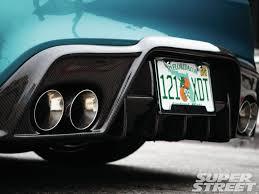 2010 hyundai genesis coupe 3 8 gt specs 2010 hyundai genesis coupe 3 8 track sarap to the bone